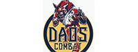 Daos Combat, Brazilian Jujitsu
